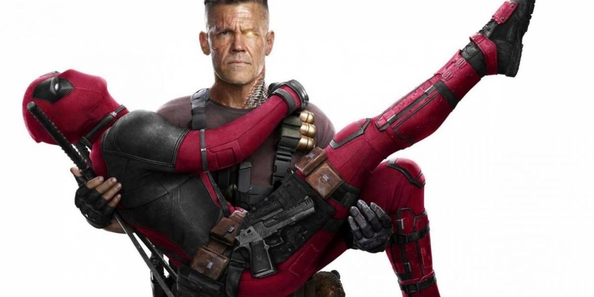 Deadpool 2 tendrá una versión extendida