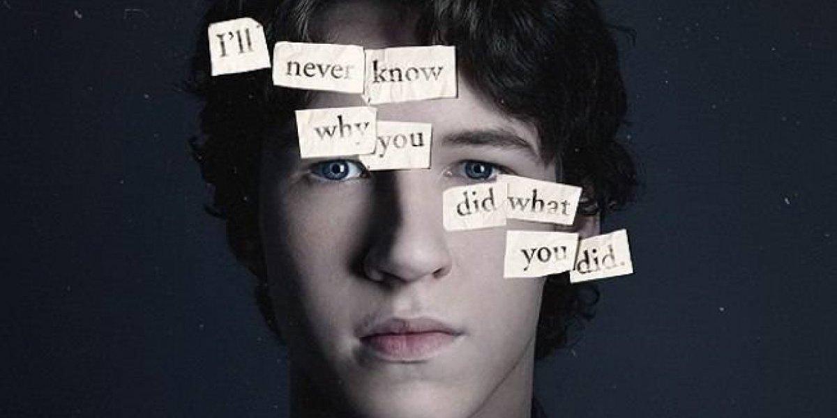 13 Reasons Why: criador revela que cena cruel foi baseada em histórias reais e é 'digna de ser contada'