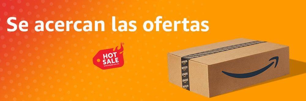 Amazon Hot Sale