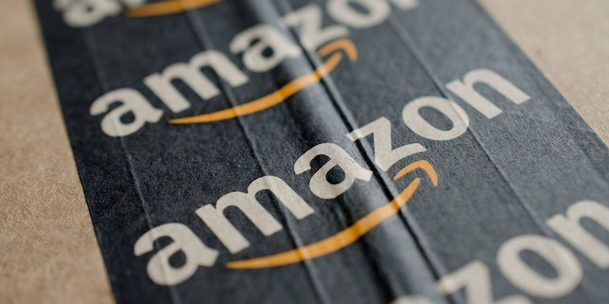 Las sorpresas de Amazon en el Hot Sale 2018