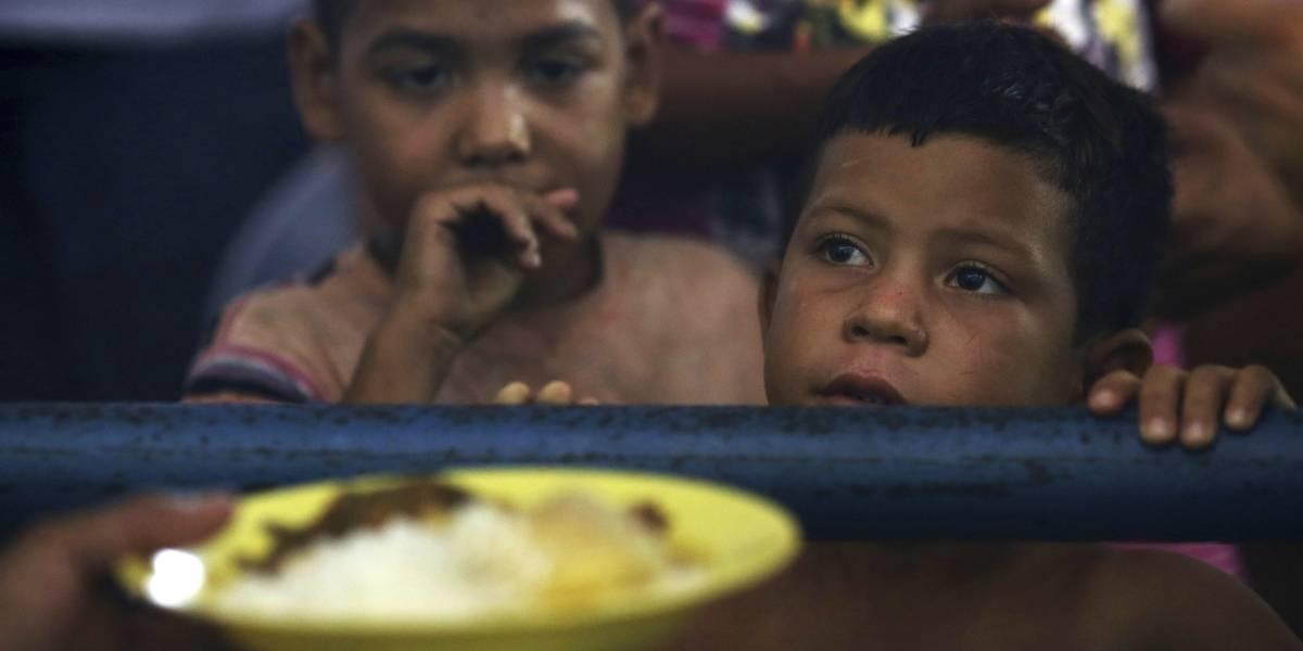 """""""¿Creen que los venezolanos queremos vivir así?: El desgarrador video de Henrique Capriles sobre Venezuela"""