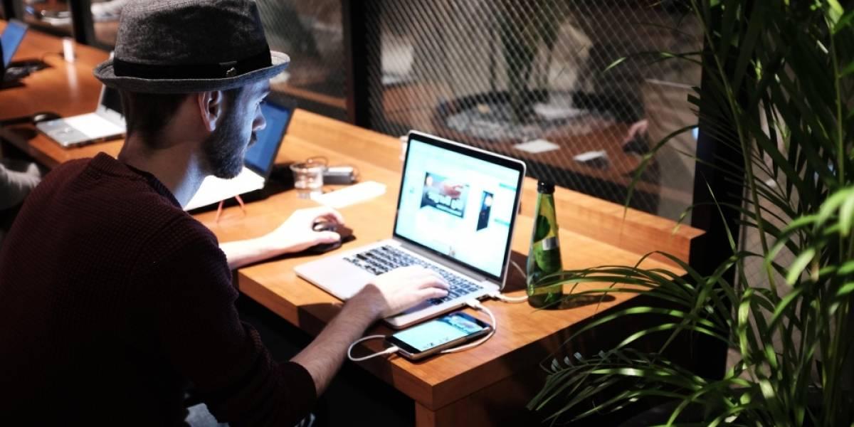 Cáchate: La nueva app de ahorro que expone el problema del uso público de datos personales