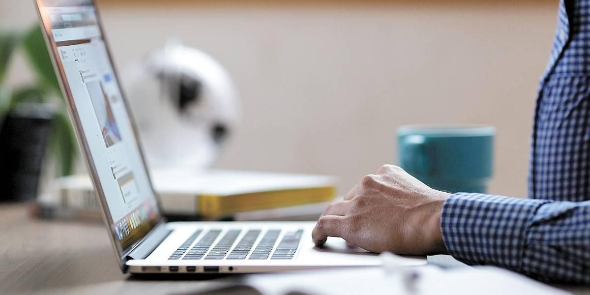 'Professor robô' já permite tutoria individual e avalia o desempenho de alunos em tempo real