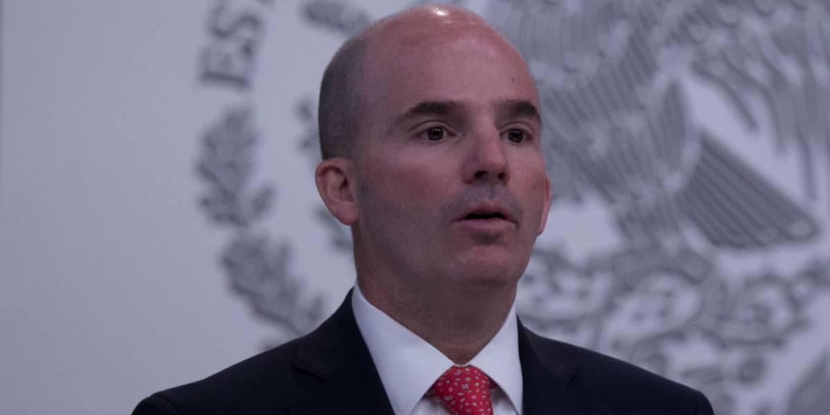Hacienda alerta sobre riesgos por operaciones financieras con Venezuela
