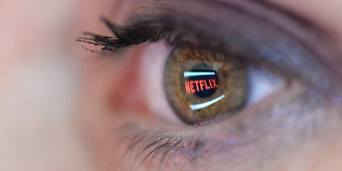 Estas son las novedades que nos tiene Netflix para junio de 2018