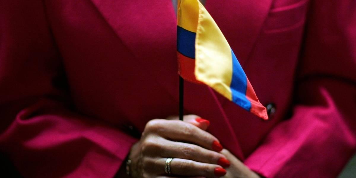 Estas son las herramientas habilitadas por Facebook para motivarte a participar en las elecciones presidenciales en Colombia