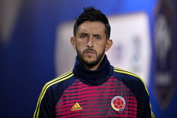 Deportivo Cali alista oferta para comprar a Camilo Vargas
