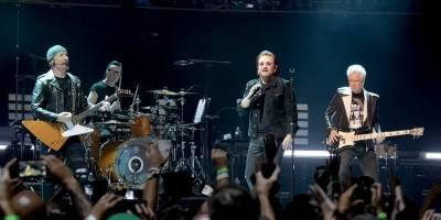 Caída de Bono.