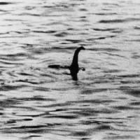 Científicos se lanzan con todo a poner fin a uno de los mayores misterios de la humanidad: ¿Existe el monstruo del lago Ness?