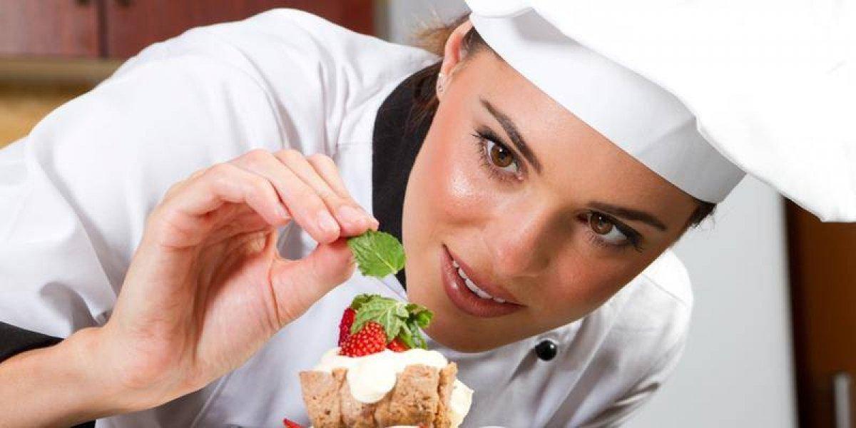 """Anuncian competencia gastronómica """"Mi madre cocina mejor que la tuya"""""""