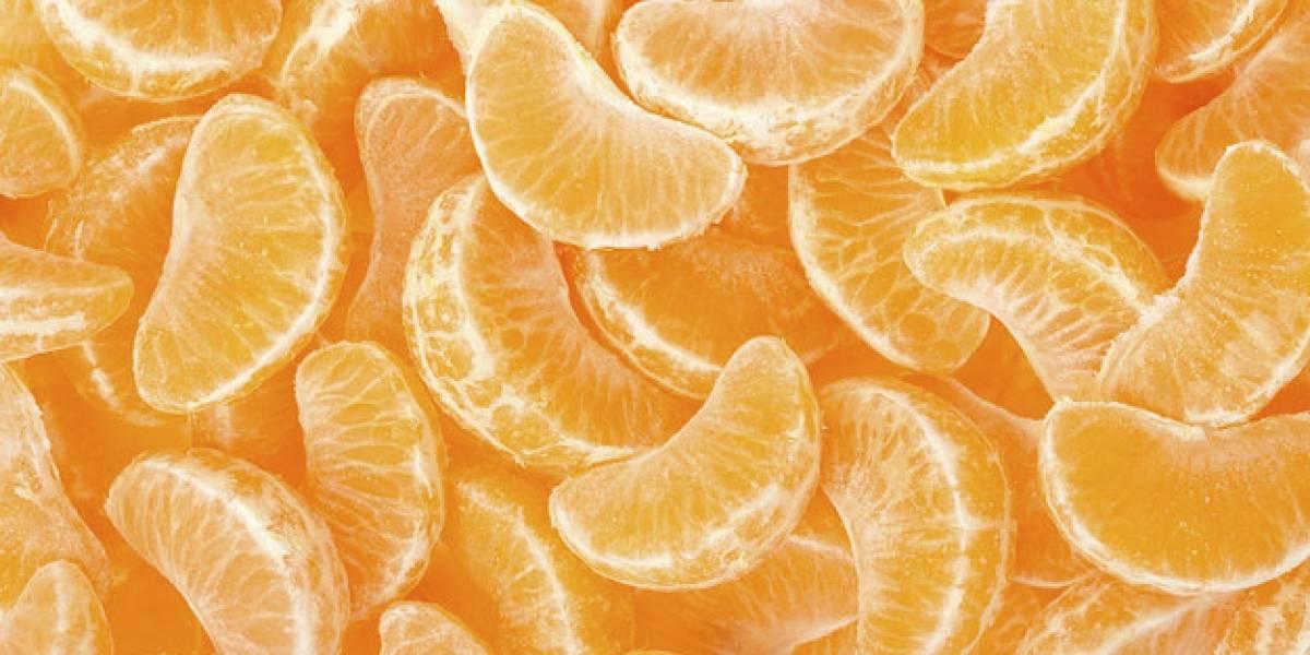 Mandarinas liderarán exportaciones de cítricos esta temporada