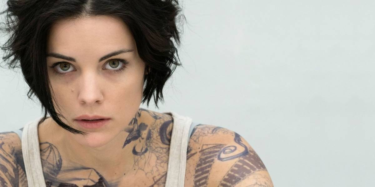 Blindspot: Remi planeja o assassinato de Weller