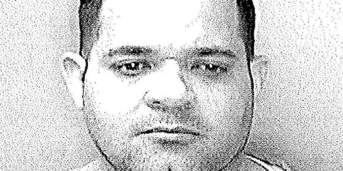 Excarcelan hombre para procesarlo por asesinato de su hijo