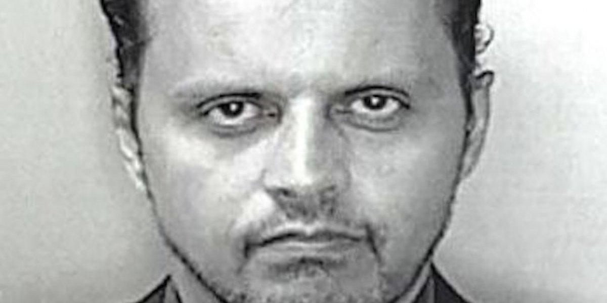 Procesan hombre por agresión sexual en contra de un menor