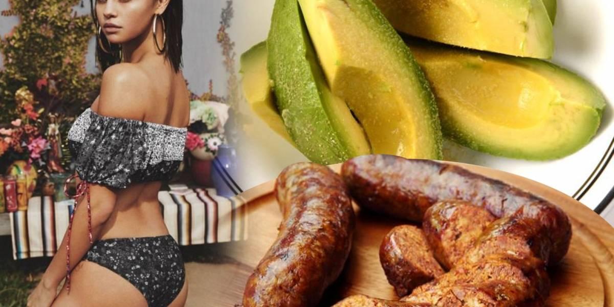 El truco para desayunar de Selena Gomez que te hará bajar de peso
