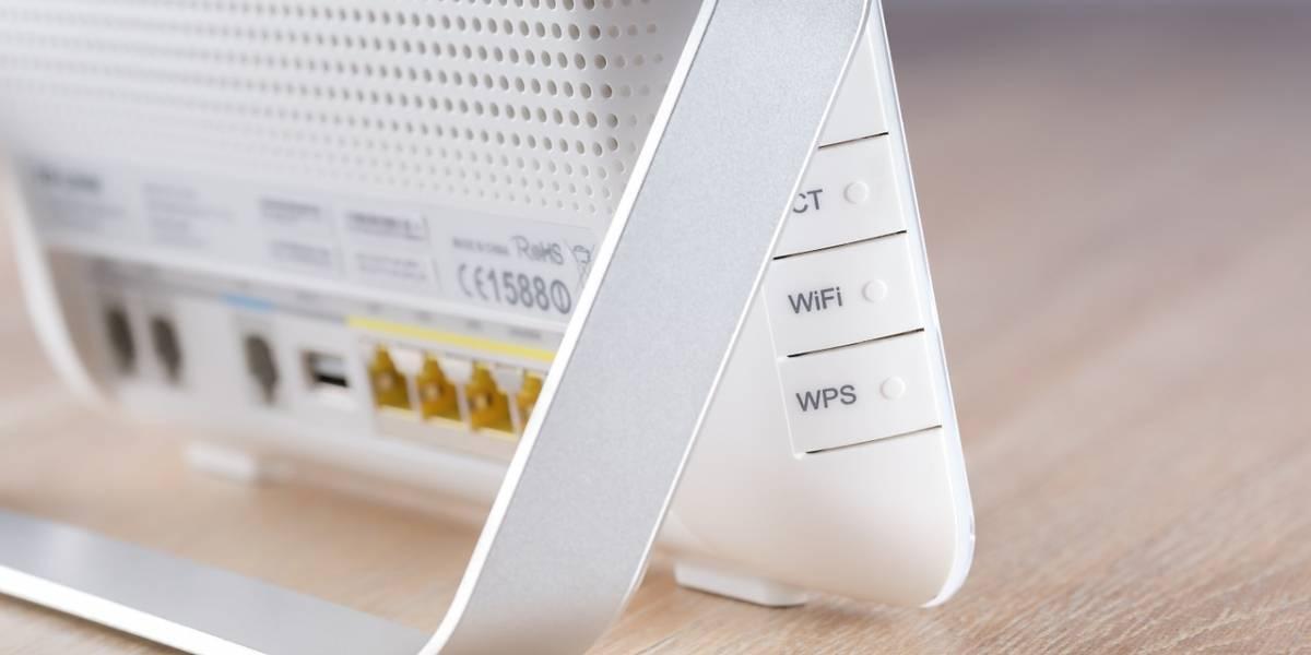 México: Telcel también lanzará Internet ilimitado e inalámbrico para tu casa