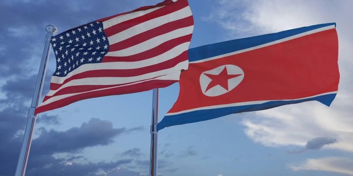 Donald Trump y Kim Jong un: idas y vueltas de la cumbre