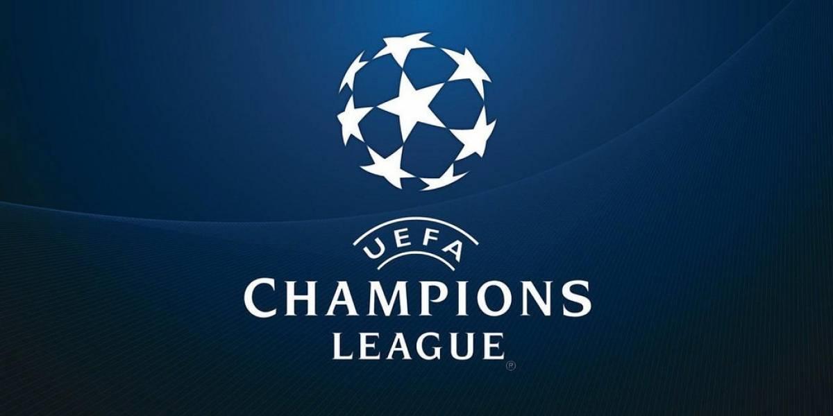 ¿Quieres ver la final de la Champions League desde Colombia? Síguela con estas aplicaciones y plataformas