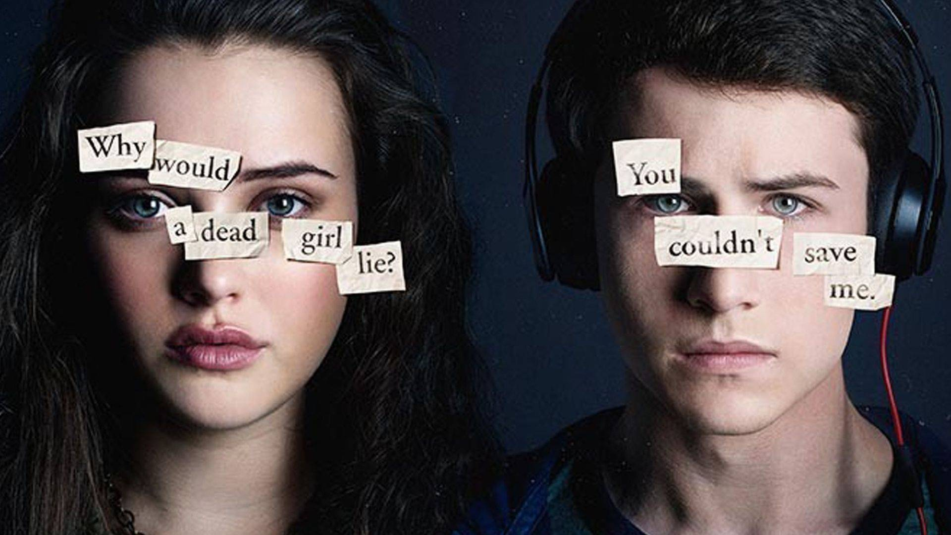 Asociación De Censura Pide A Netflix Retirar 13 Reasons Why