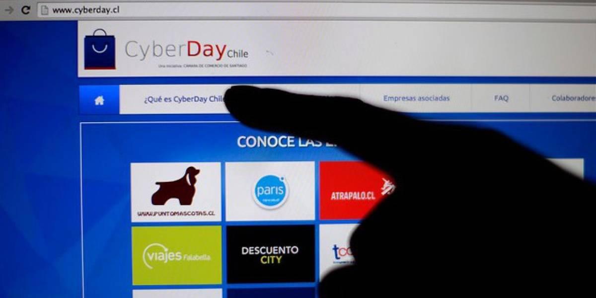 CyberDay 2018: Se filtran los principales descuentos para los esperados tres días