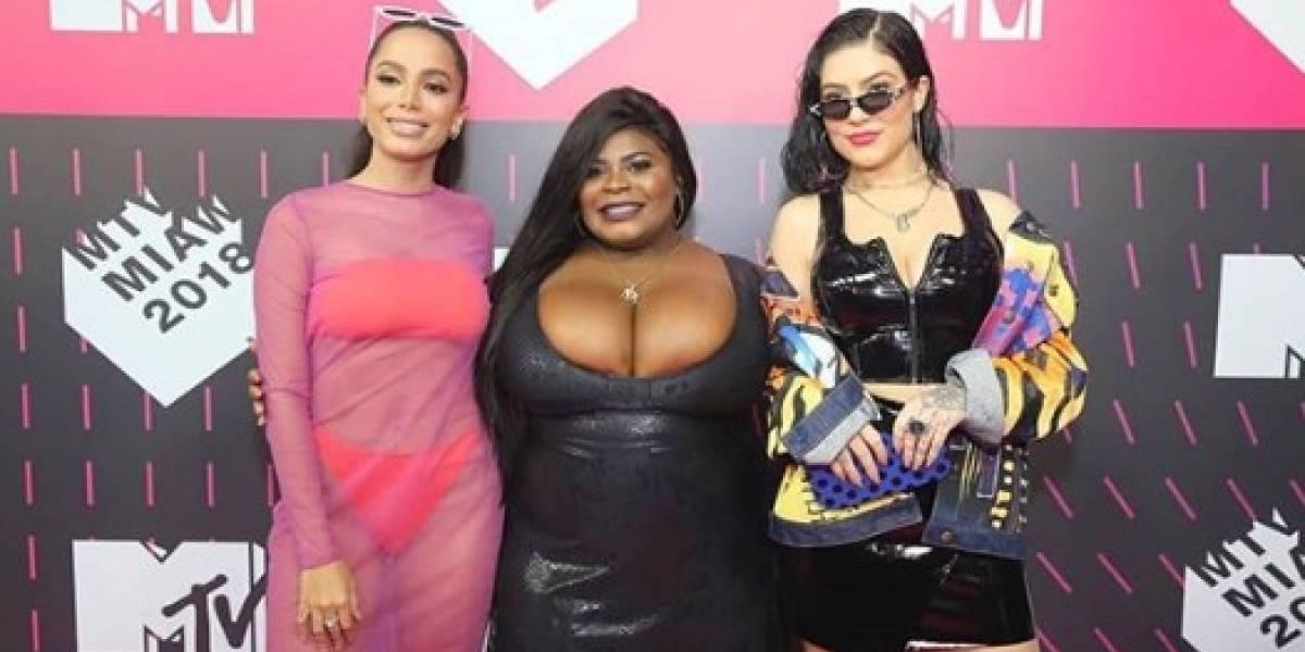 MTV Miaw Brasil: confira a lista de premiados