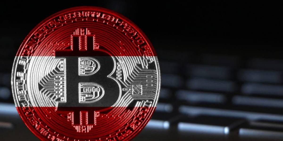 Estados Unidos abre investigación criminal por manipulación de criptomonedas