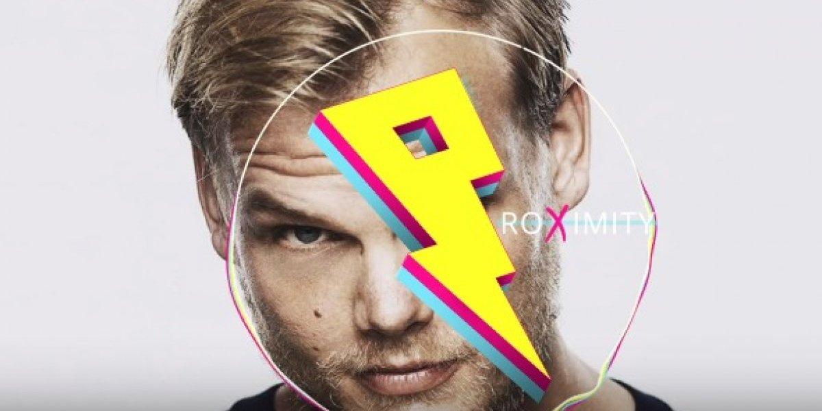 Avicii: álbum póstumo do DJ será lançado ainda este ano