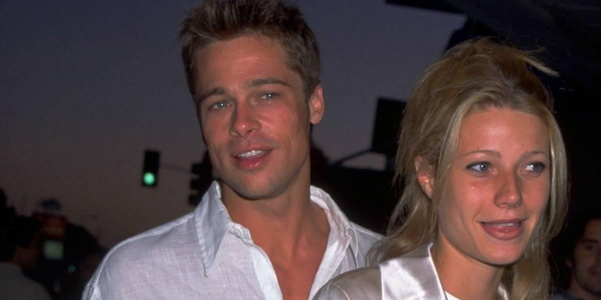 Gwyneth Paltrow diz que Brad Pitt ameaçou matar Harvey Weinstein após episódio de assédio