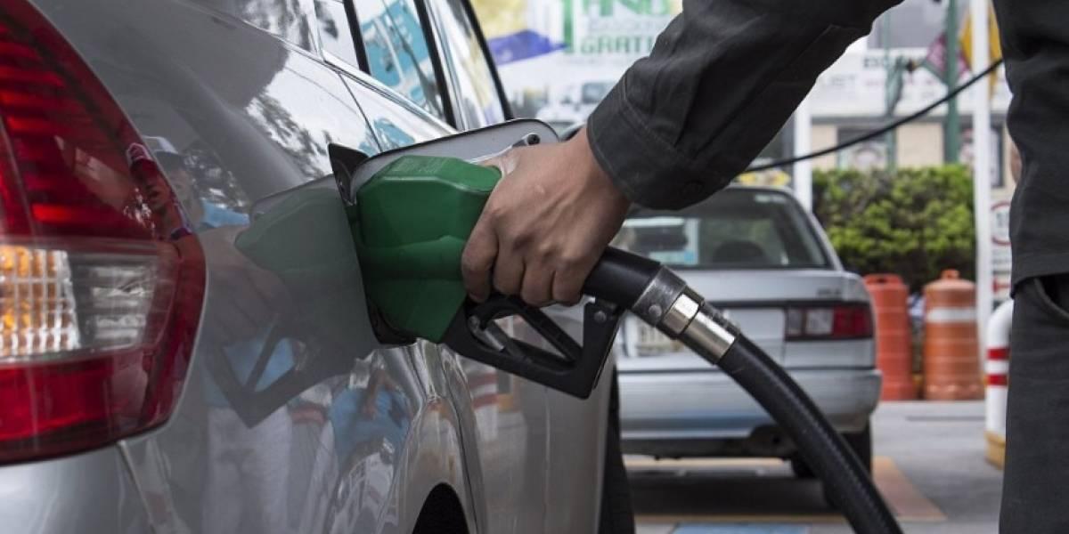 Gasolinazos, dos visiones, una viable