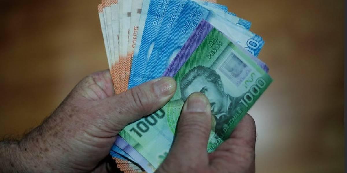 """""""¿Y mi platita?"""": Banco de chile deberá devolver depósito a plazo perdido desde 1978"""