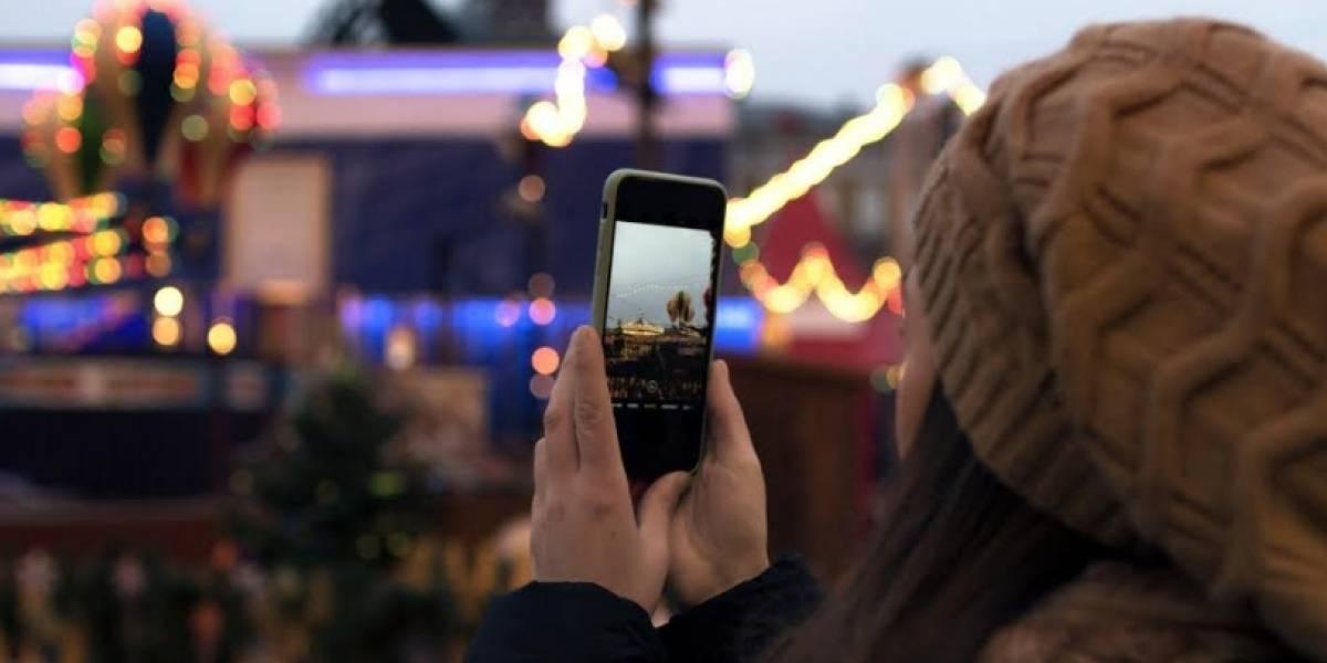 Lo que necesita para optimizar la calidad visual de su celular sin agotar la batería