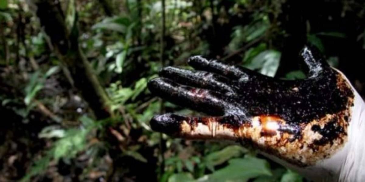 Tribunal de Holanda rechaza apelación de Ecuador contra Chevron