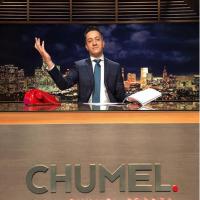 chumel2-cd3d566517fcb353235d1ba5a1724021.jpg