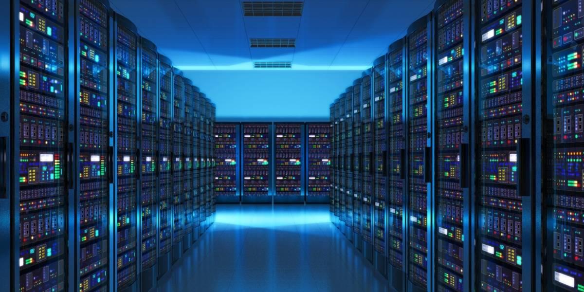 Amazon: Chile podría tener ventajas sobre Argentina para instalar el data center