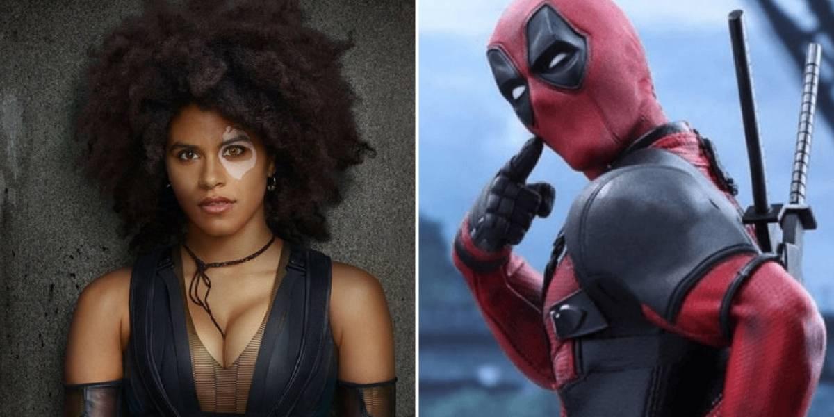 Deadpool 2: filme terá versão estendida com mais tentativas de suicídio, Dominó e piadas