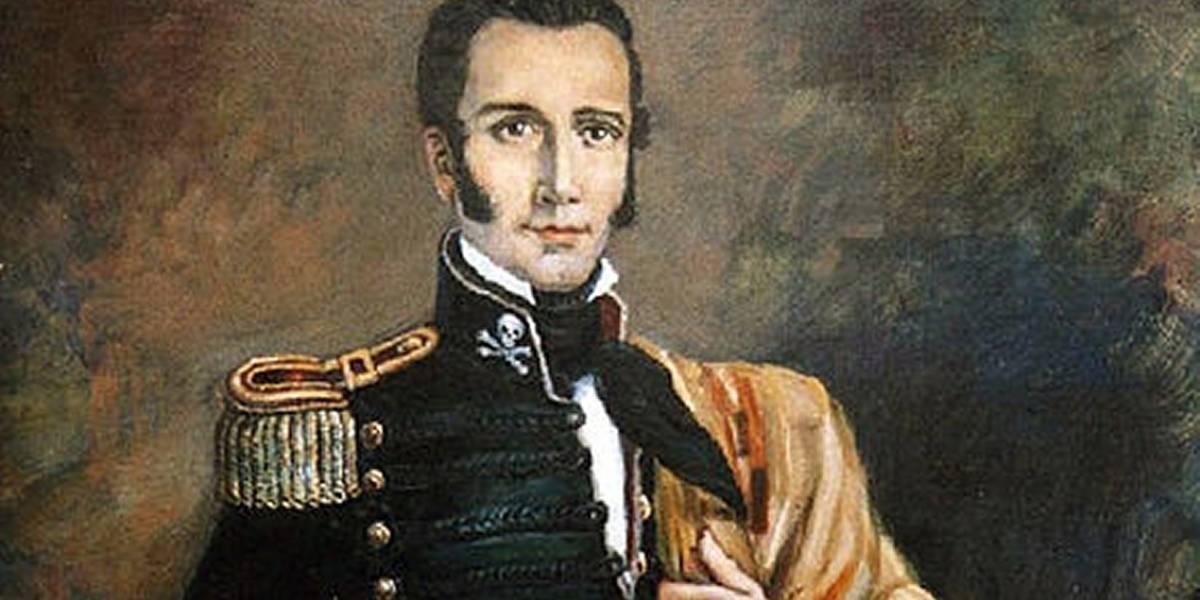 Til Til recordará los 200 años tras la muerte de Manuel Rodríguez