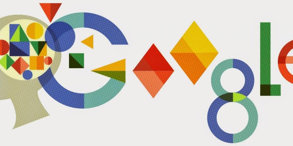 Google Trends ahora tiene un nuevo diseño enfocado en noticias
