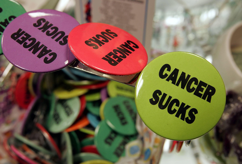 10 consejos útiles para prevenir el desarrollo del cáncer en tu cuerpo