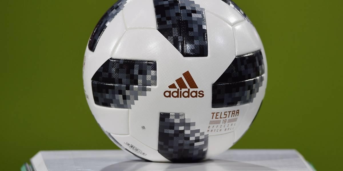 Ya pueden jugar el Mundial de Rusia 2018 en FIFA para móviles