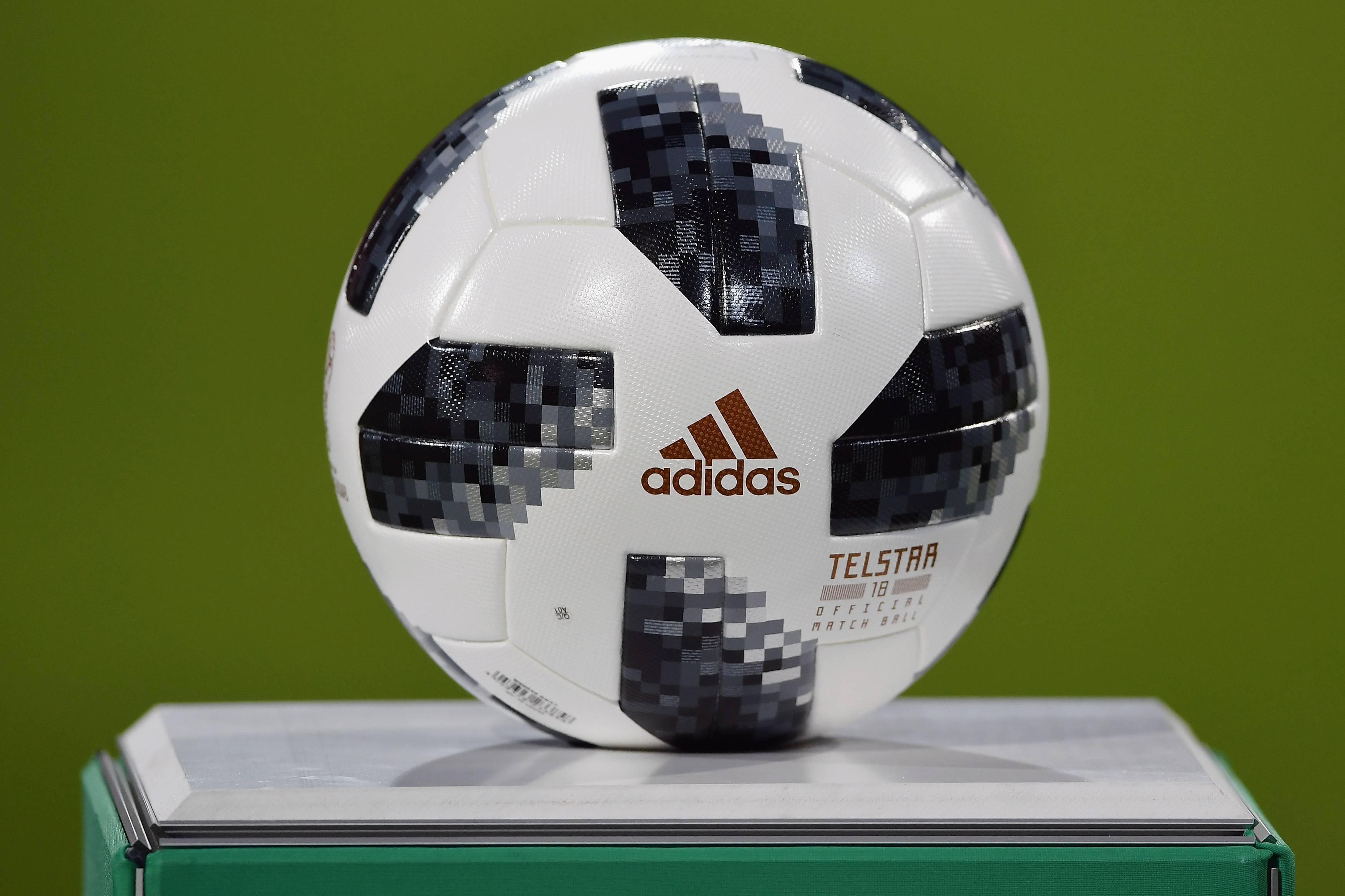 Chile podrá ser campeón del mundo en el FIFA 18