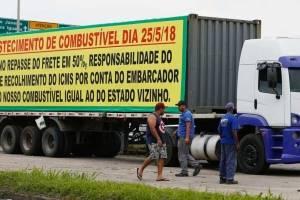 https://www.metrojornal.com.br/foco/2018/05/25/associacao-de-caminhoneiros-pede-fim-dos-bloqueios-nas-rodovias.html