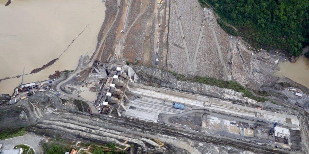 Medidas que tomó EPM por emergencia de Hidroituango afectan a varios empleados
