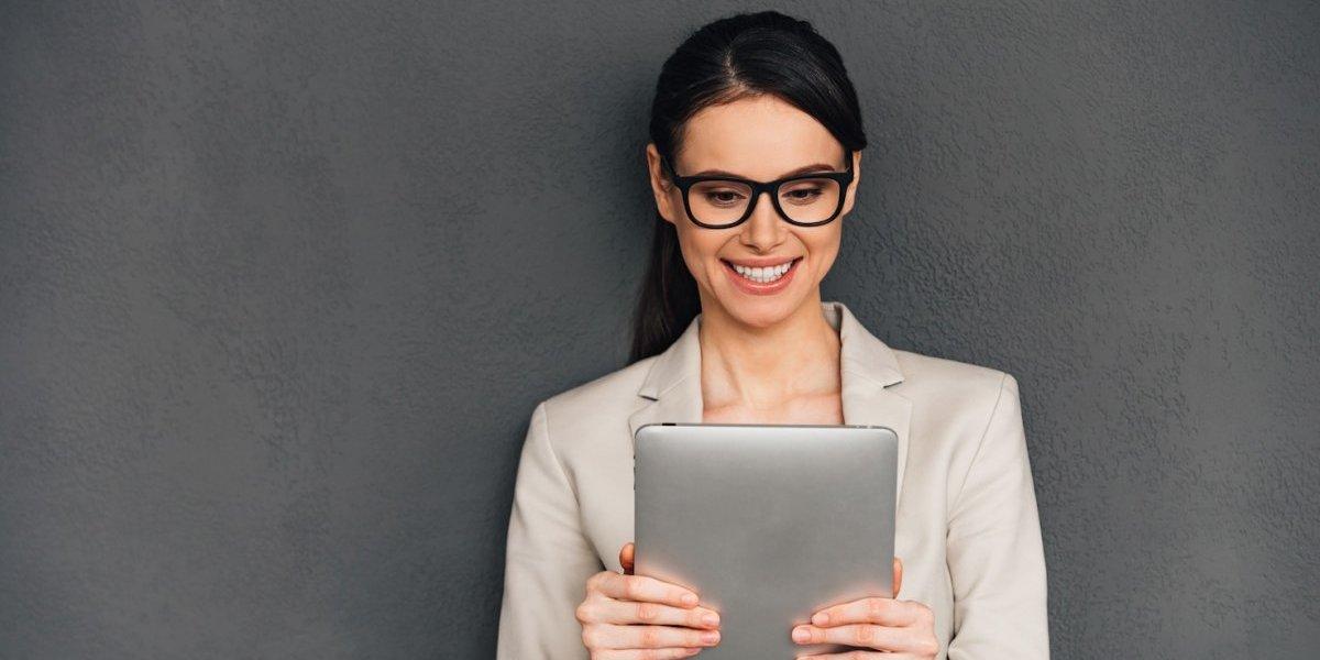 Empleos. Tu imagen profesional en línea es importante, aprende a manejarla