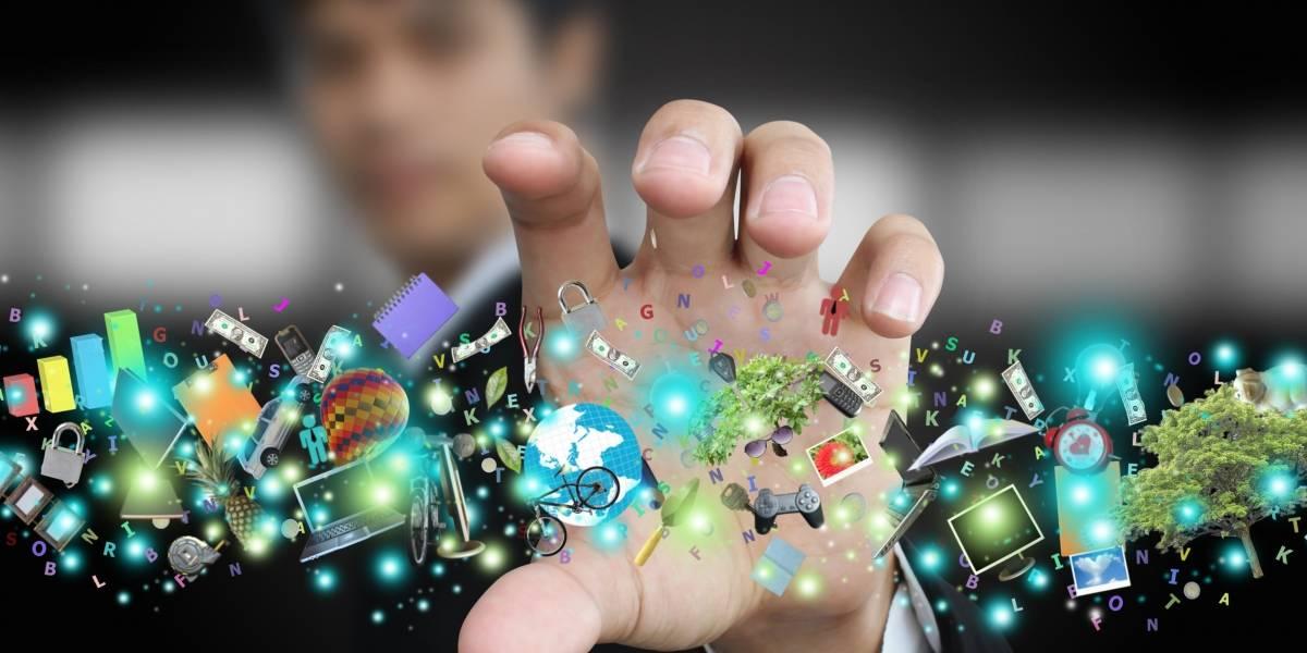 InterSystems presenta potente plataforma para desarrollo de aplicaciones y gestión de datos