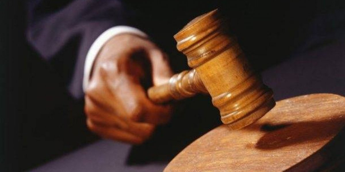 Condenan a 20 años de prisión a acusado de atracar dos mujeres en Invivienda