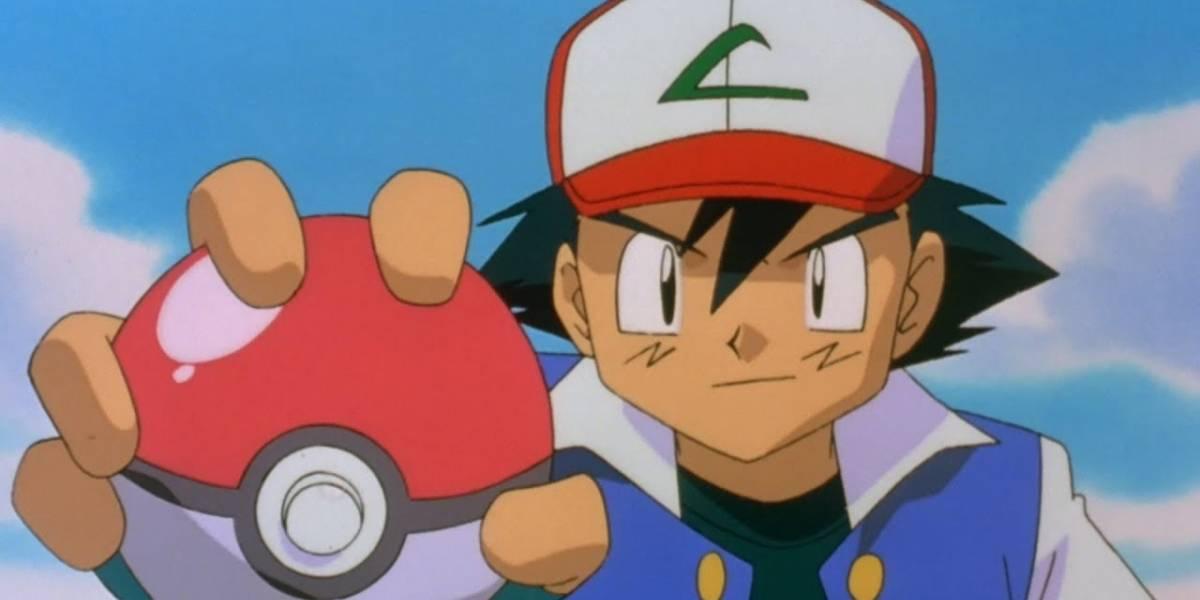 Cantantes oficiales de Pokemón y de Ranma ½ se toman la Animé Expo