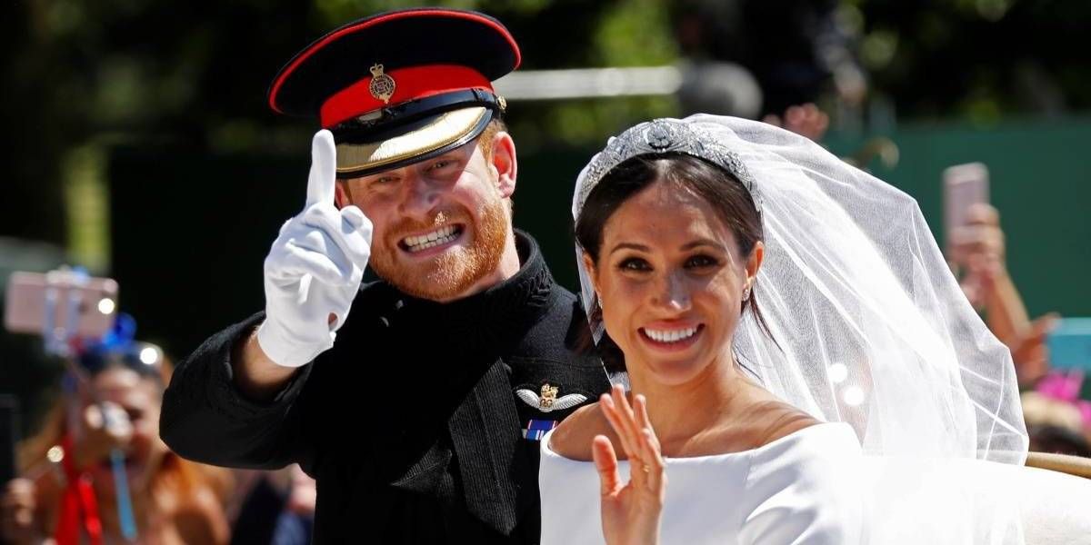 Nuevo video de la duquesa de Sussex desata polémica