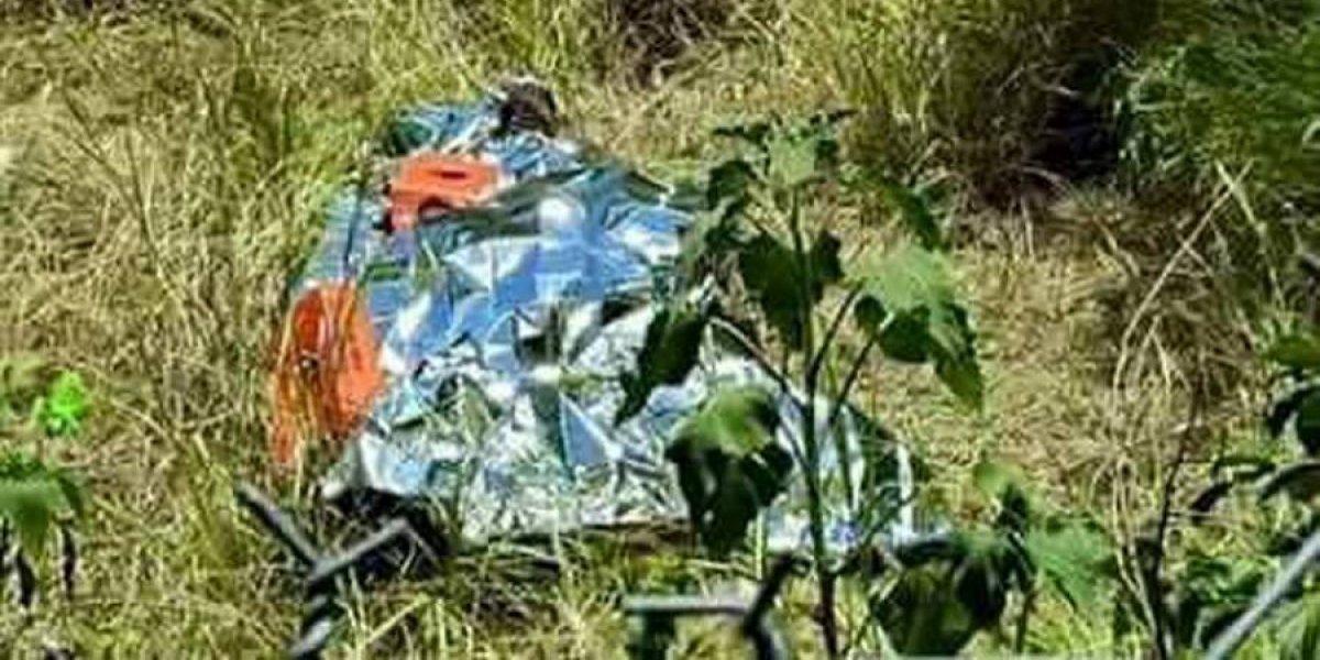 Joven guatemalteca muere baleada por un oficial de la Patrulla Fronteriza en Estados Unidos
