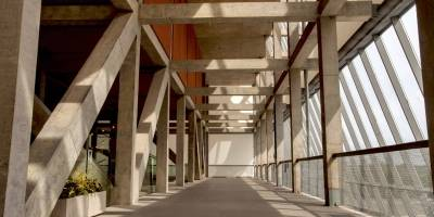 Arquitectura Biobío