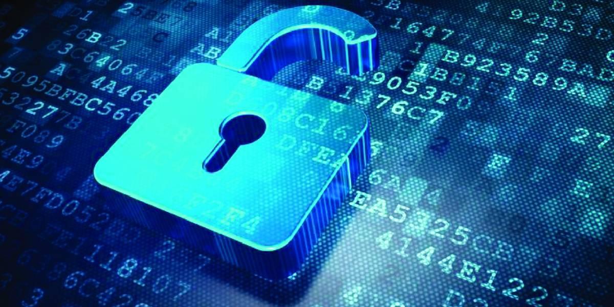Ley de protección de datos: los 5 derechos que serán resguardados